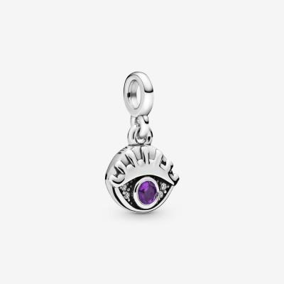 Pandora My Eye Dangle Charm