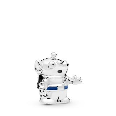 Pandora Disney Pixar, Toy Story Alien Charm