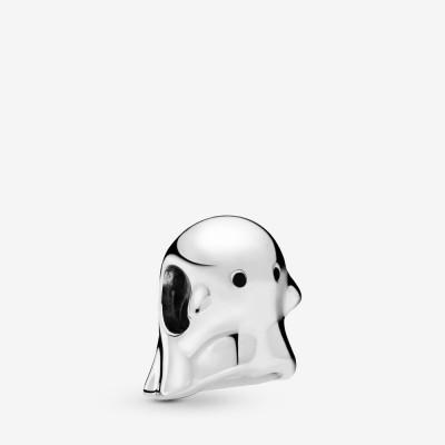 Pandora Boo the Ghost Charm