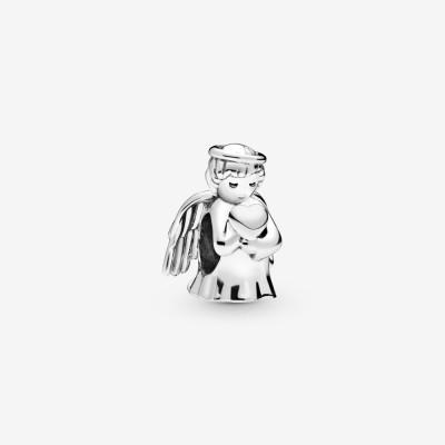Pandora Angel of Love Charm