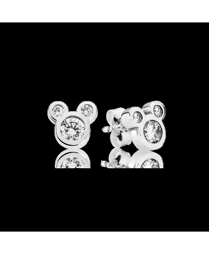 Pandora Disney, Dazzling Mickey
