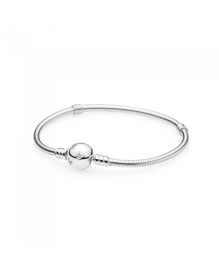 Pandora Disney, Mickey Bracelet