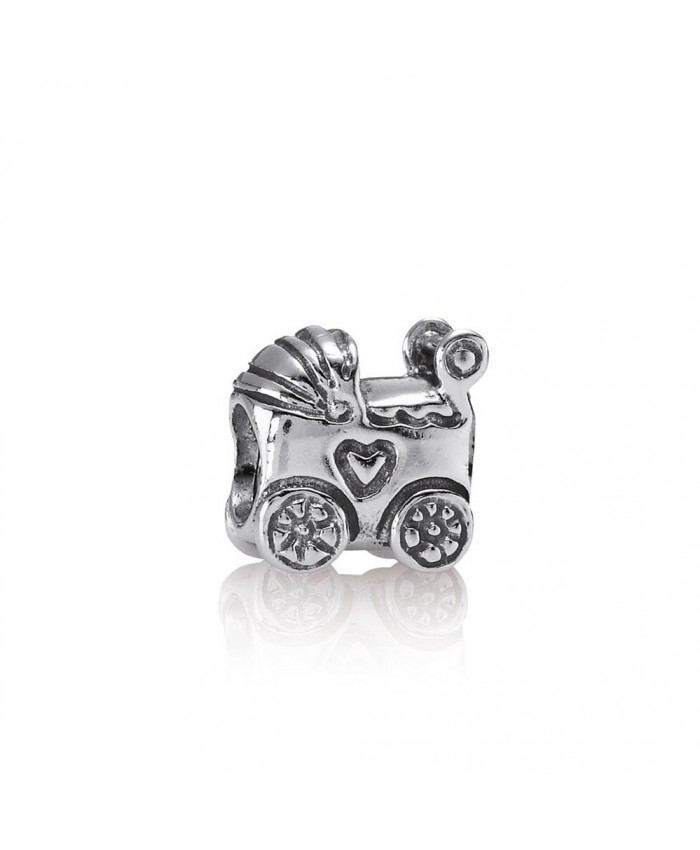 Pandora Baby Carriage