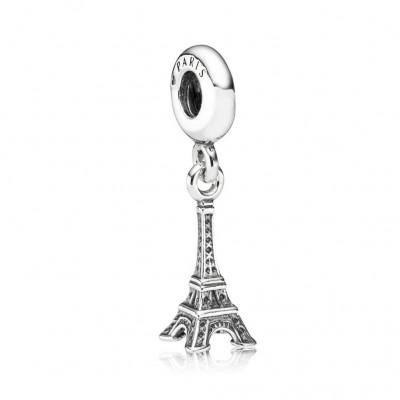 Pandora Eiffel Tower