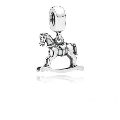 Pandora Rocking Horse