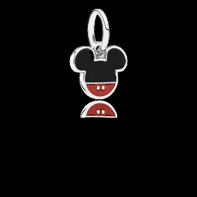 Pandora Disney, Mickey Icon