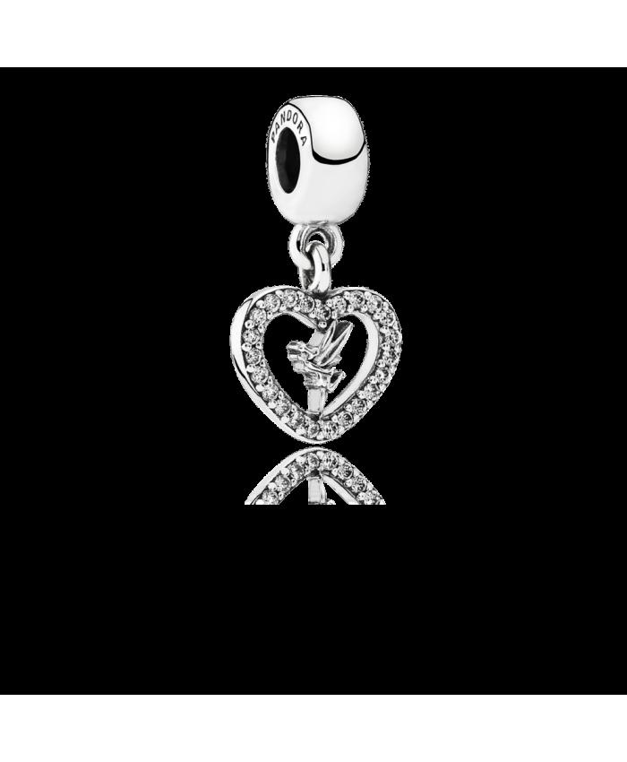 Pandora Disney, Love Tinker Bell