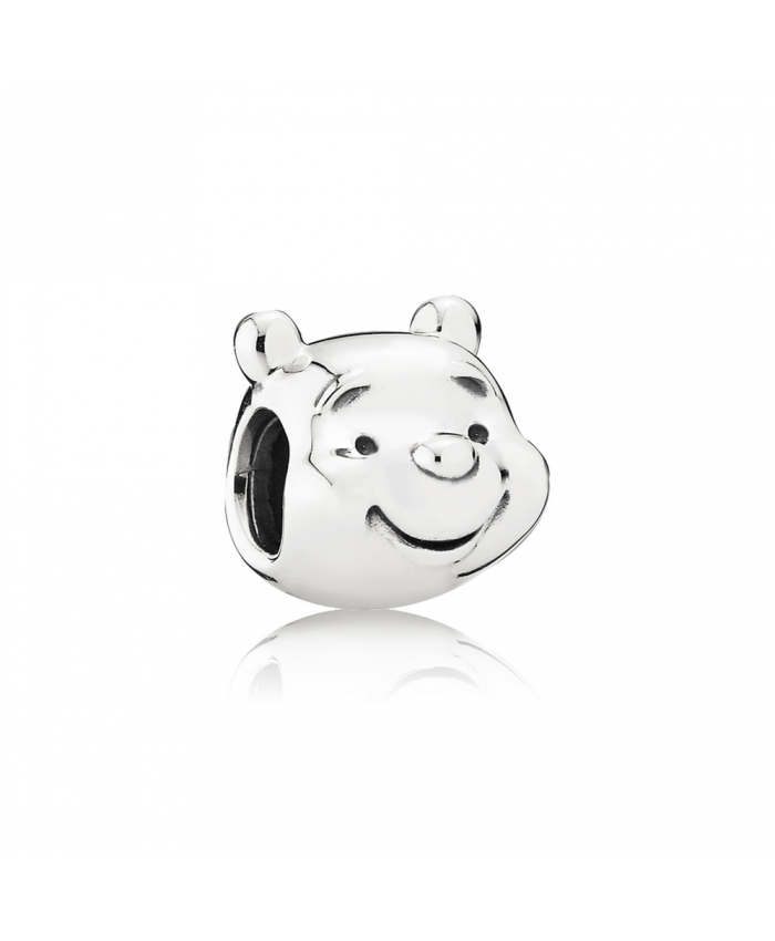 Pandora Disney, Winnie the Pooh Portrait