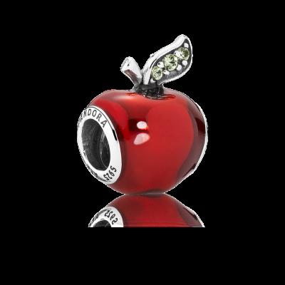 Pandora Disney, Snow White's Apple