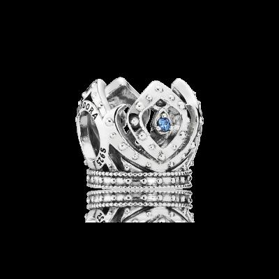 Pandora Disney, Elsa's Crown