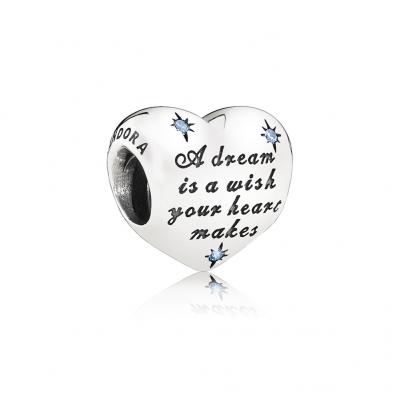 Pandora Disney, Cinderella's Dream