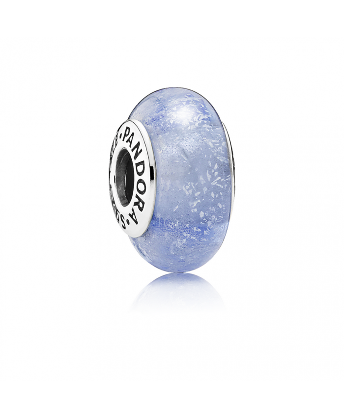 Pandora Disney, Cinderella's Signature Color