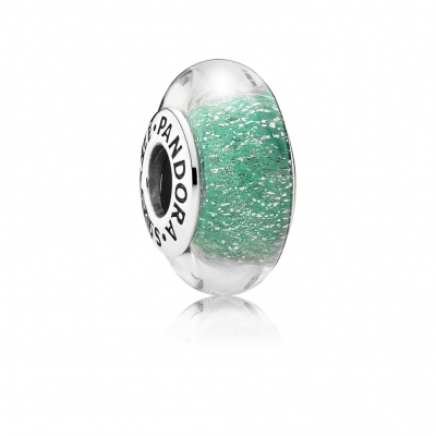 Pandora Disney, Ariel's Signature Color