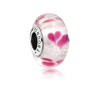 Pandora Wild Hearts