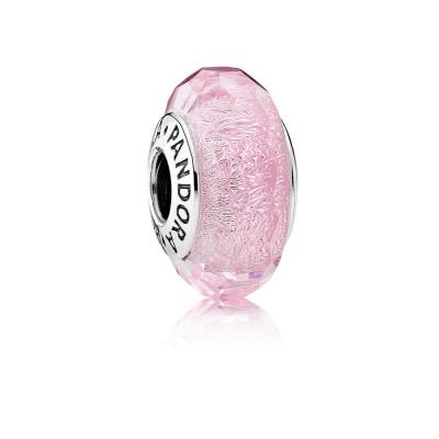 Pandora Pink Shimmer