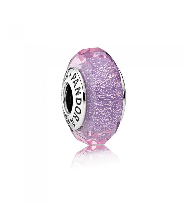 Pandora Purple Shimmer
