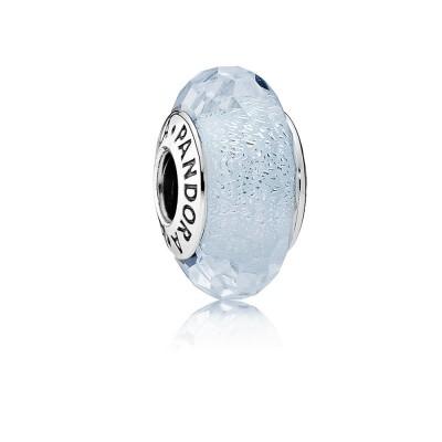 Pandora Frosty Mint Shimmer