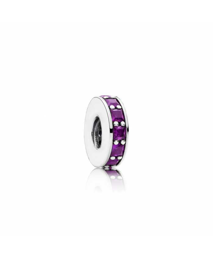 Pandora Eternity, Royal Purple Crystal