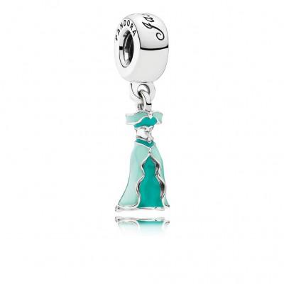 Pandora Disney, Jasmine's Dress
