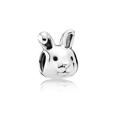 Pandora Remarkable Rabbit