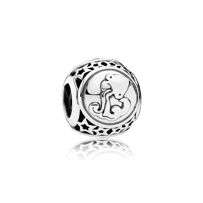 Pandora Aquarius Star Sign