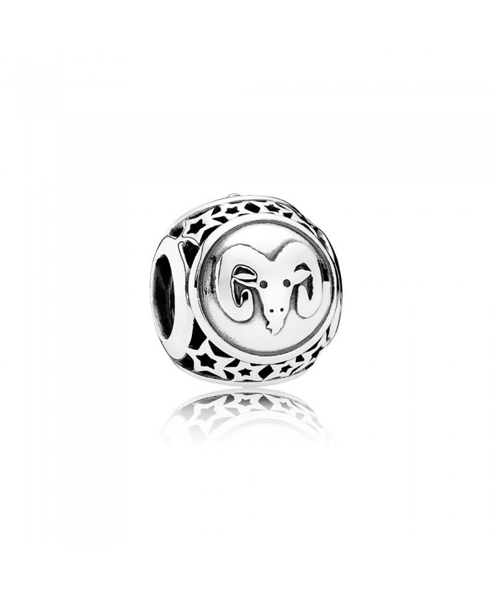 Pandora Aries Star Sign