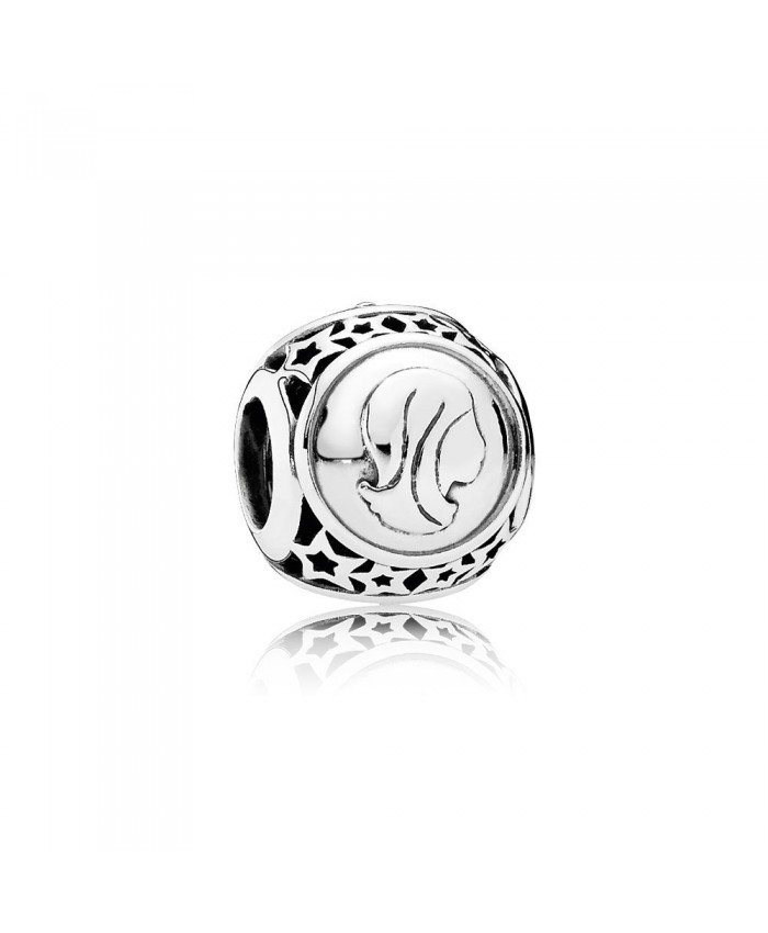Pandora Virgo Star Sign