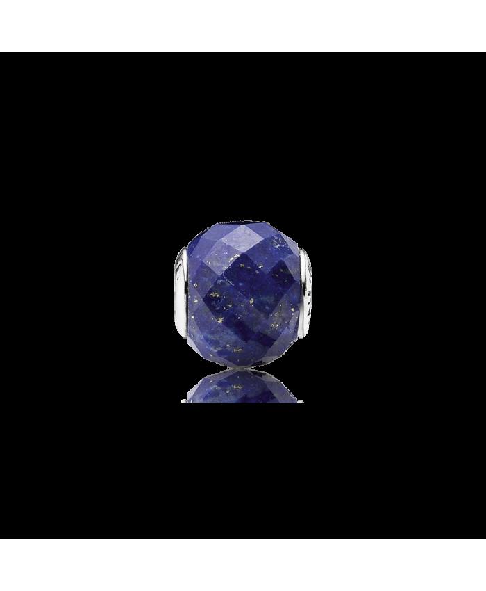Pandora PEACE, Lapis Lazuli