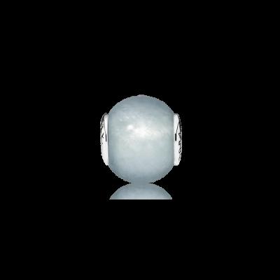 Pandora LOYALTY, Aquamarine