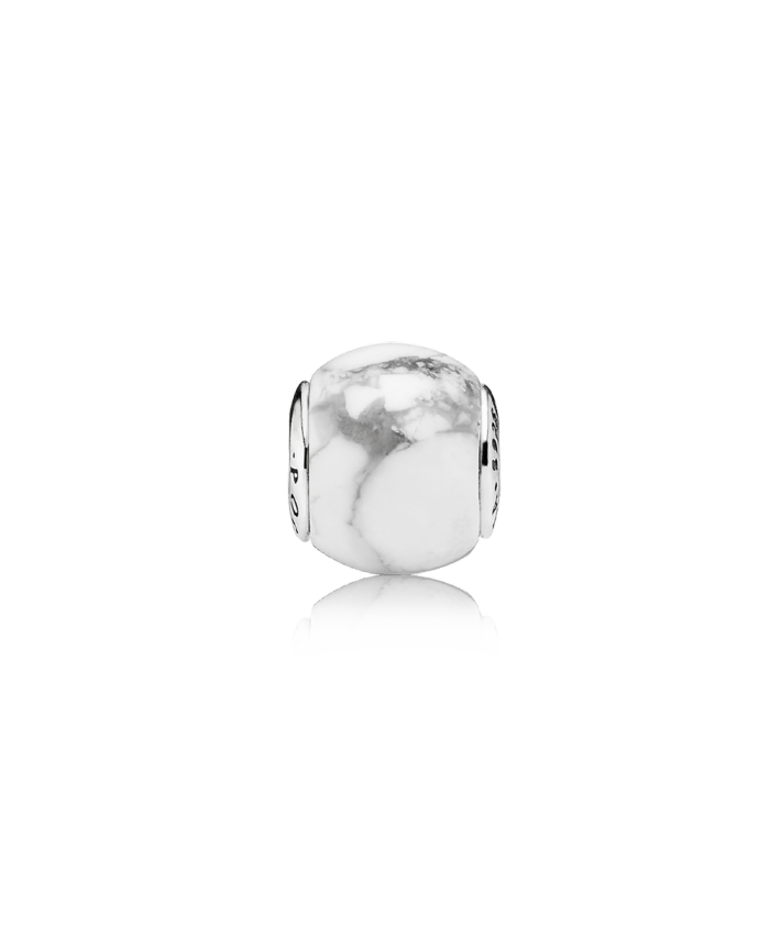 Pandora POSITIVITY, Magnesite