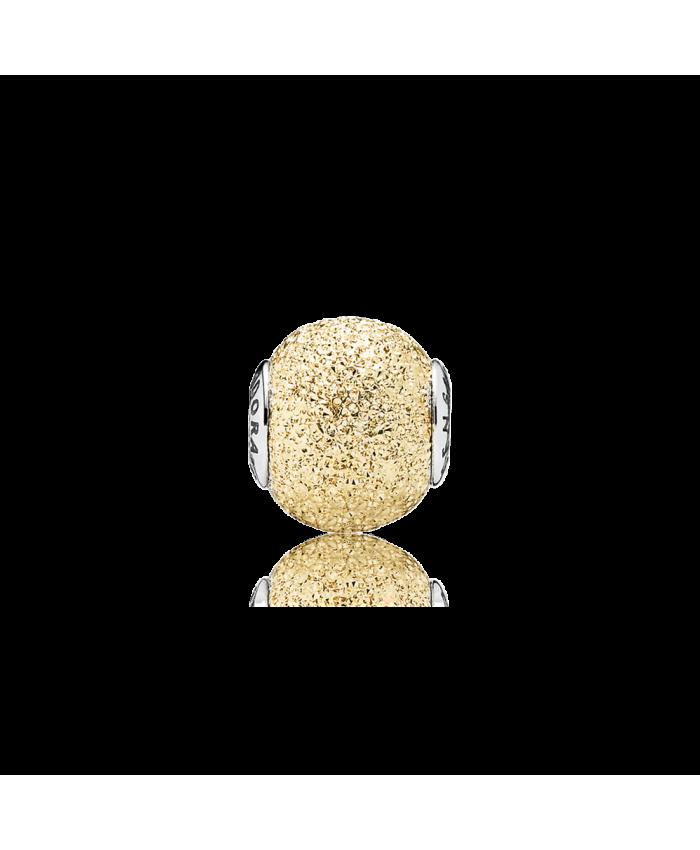 Pandora SENSITIVITY, 14K Gold